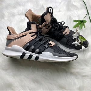 Adidas• EQT Support Adv Woman's shoes